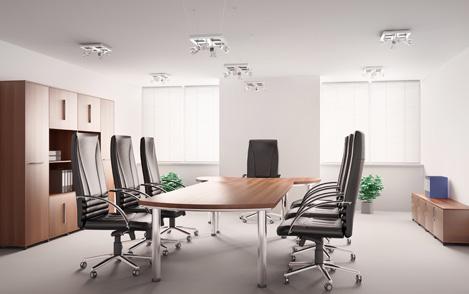 <span>업체정기청소</span><br>깨끗한 사업장을 위한 사무실/업체 정기청소(가맹점)업소관리 서비스는 필수입니다.
