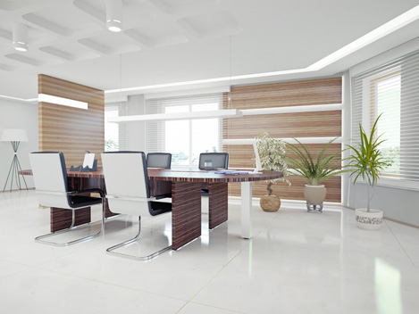 <span>사무실/업소/관공서</span><br> 사무실 및 업소, 관공서 청소등 기본적인 청소외 묶은 때, 찌든 때, 곰팡이 등을 처리합니다.