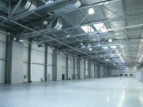 <span>공장/설비청소</span><br> 공장/설비청소는 직원들의 사기충전과 평생직장으로서 직원복지의 첫 단추라고 생각합니다.